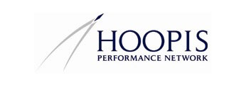 Hoopis Performance Network
