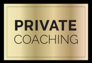 Private-Coaching-300x206
