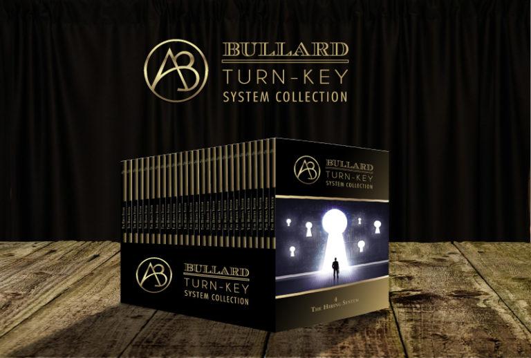Turn-Key-Collection-Mock-set-copy-2-768x518