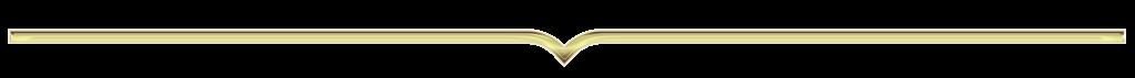 gold-bar-1024x71