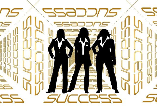 women-success-image-534438_640-1-copy-1