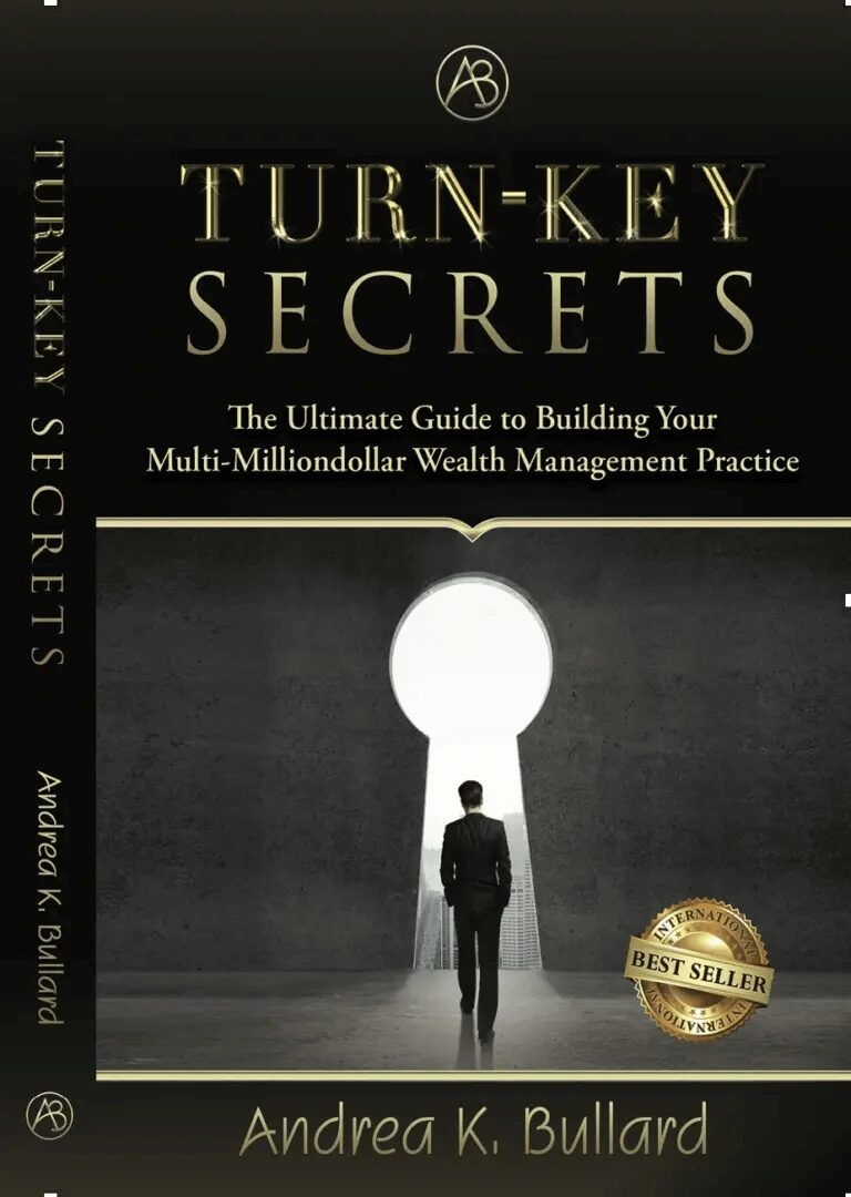 1-Best-Seller-Book-Cover-1-1.jpg